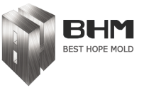 Best Hope Mold & Plastic Co., Ltd logo