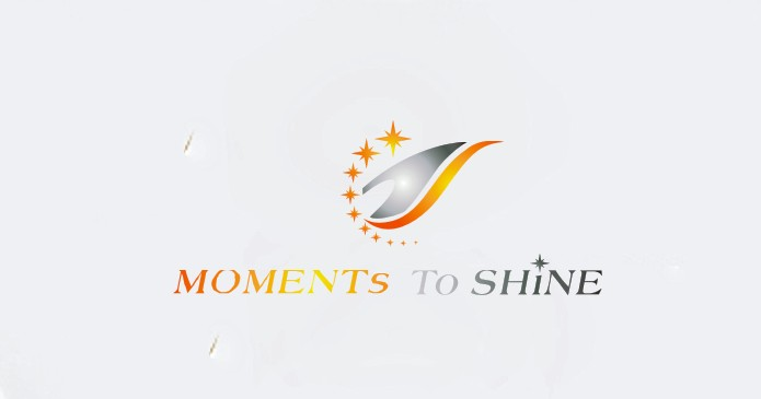 Guangzhou T.J Jewelry Co.Ltd logo