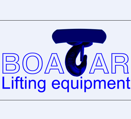 Xiamen Boatar Industrial Co., Ltd. logo