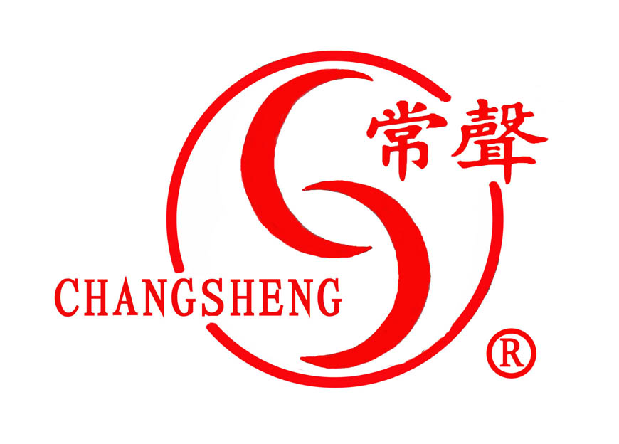 Changzhou Duoxing Electronics Co.,Ltd logo