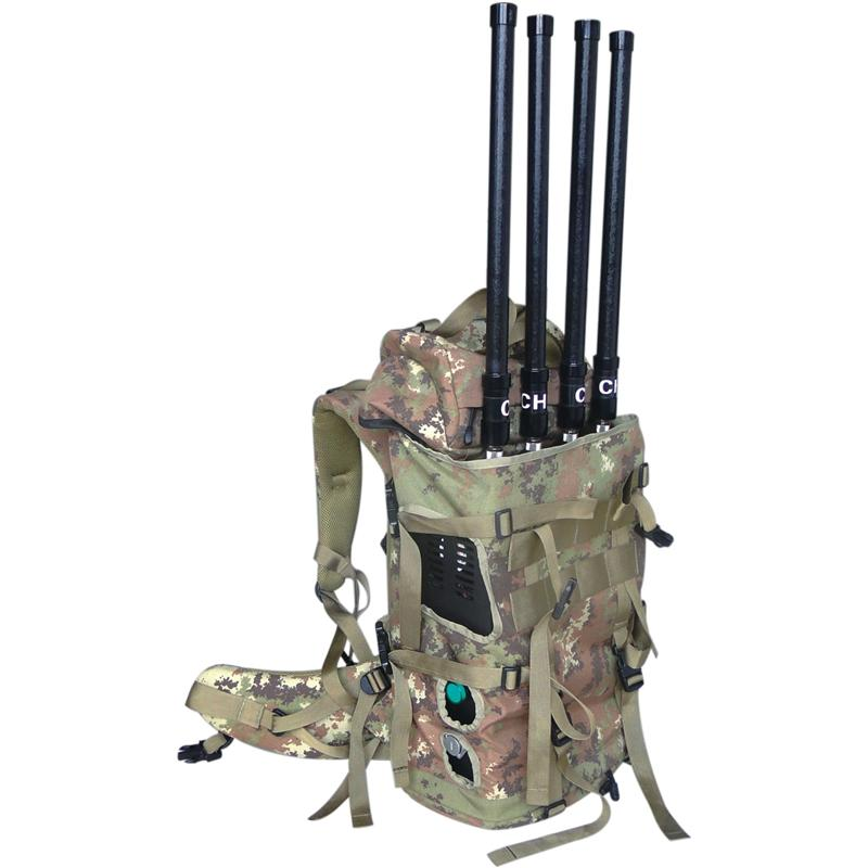 Jammers cell phone signal   buy cell phone signal jammer