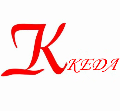 Qingzhou Keda Mining Machine Co., Ltd logo