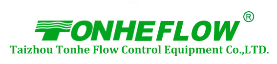 Taizhou Tonhe Flow Control Equipment Co.,Ltd logo