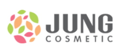 JUNG COSMETICS CO., LTD logo