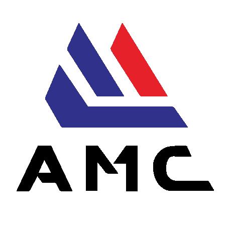 Shanghai Meilan International Co., Ltd. logo