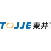 Hangzhou Shuyi Electric Appliance Co.,Ltd. logo