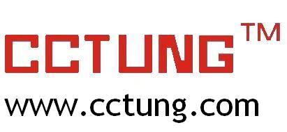 CCTUNG Industrial Co., Ltd logo