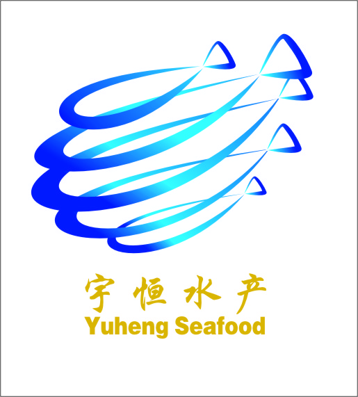 Dalian Yuheng Trading Co.,Ltd logo