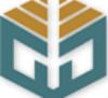 Yi ShuiGuangju Hydraulic Cylinder Manufacturing CO.,LTD logo