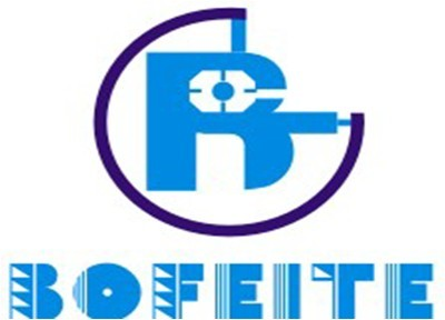 Dongguan Perfect Watch Parts Co. logo