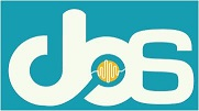 Guangzhou JAS Audio Co., Limited logo