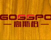 Gosspo Industrial CO., Lt logo