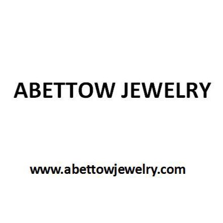 Abettow Jewelry Co., Ltd. logo