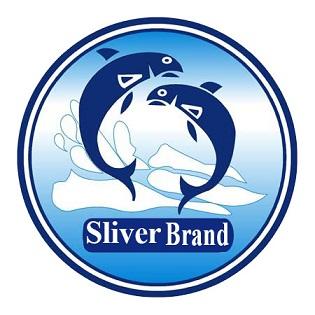 Silver Seafood logo