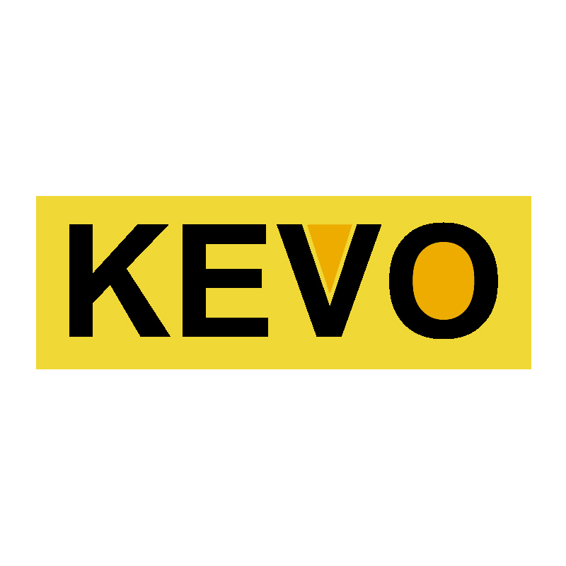 Jinan KEVO Machinery Co.,Ltd logo