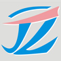 Suzhou Radiant Lighting Technology Co., Ltd logo