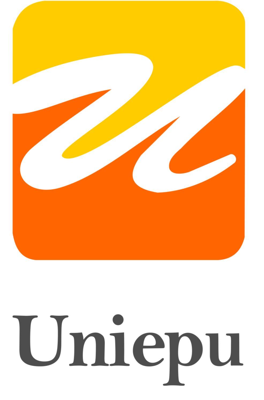 Haiyan Uniepu New Material Co.,Ltd logo