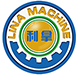 GuangDong LINA Machinery Co.,Ltd logo