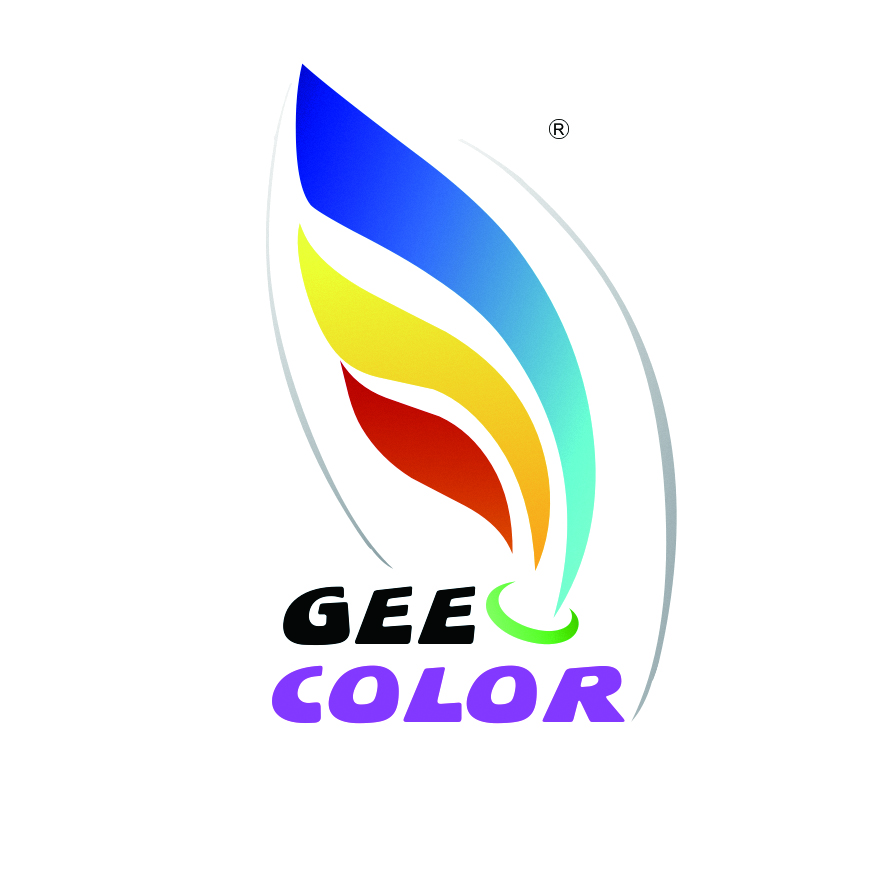 Hangzhou Geecolor Chemical Co.,Ltd. logo