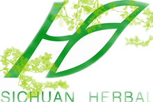 SICHUAN HERBAL BIOTECHNOLOGY.CO,.LTD. logo