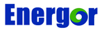 Energor Technology Co., Ltd. logo
