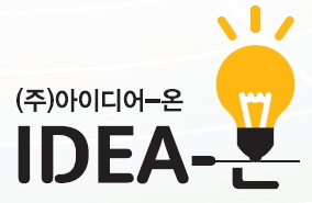 IDEA-ON Co., Ltd. logo