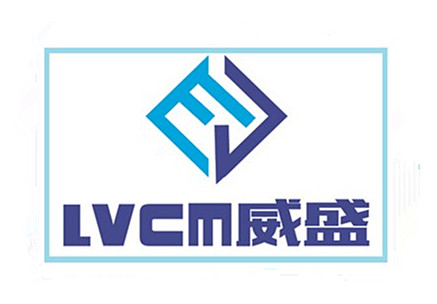 Linyi Vision Construction Machinery Co., Ltd logo
