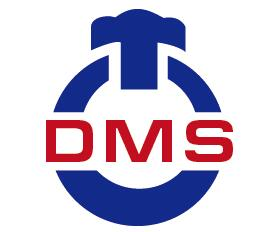 Wenzhou domos fluid equipment co.,ltd logo
