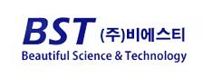 Bioskintech Inc. logo