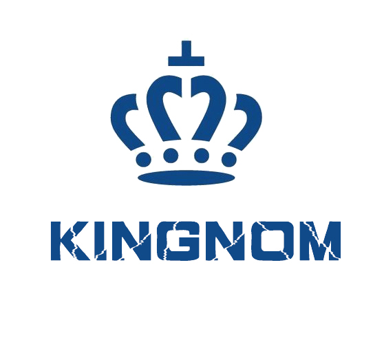 Suzhou Kingnom Fashion Accessories Co.,ltd logo