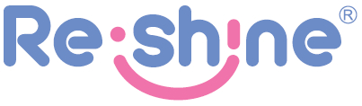 Zhejiang Reshine Babycare Co.,ltd logo