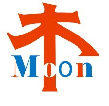 Baoji Jiemoon Industry & Trade Co., Ltd. logo