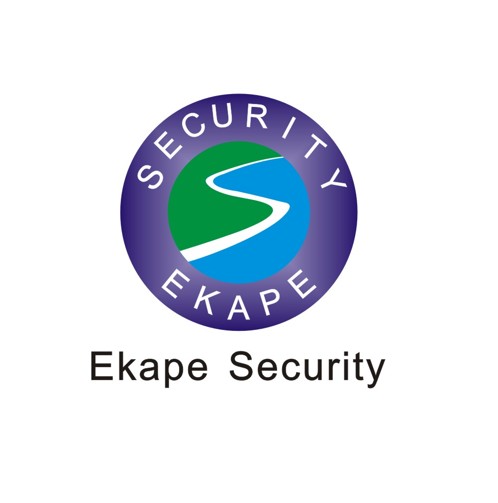 Ekape(HK)Security Technology Co., Ltd. logo
