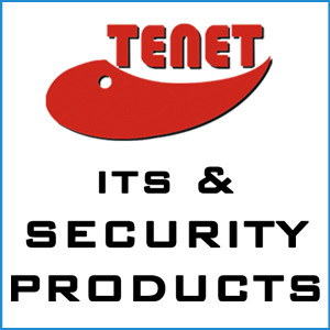 Shenzhen Tenet Technology Co., Ltd logo