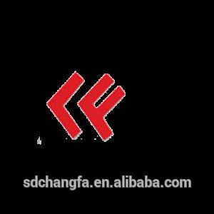 Shandong Guanxian Changfa sheet co ltd logo