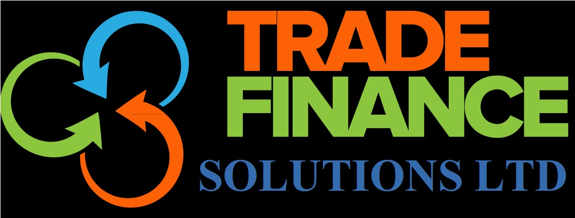 TRADING AND FINANCE SOLUTION LTD logo