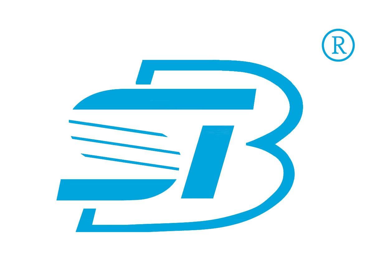 BST (Zhongshan) Plumbing Inc. logo