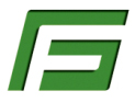 GREENFILL INDUSTRIAL LTD. logo