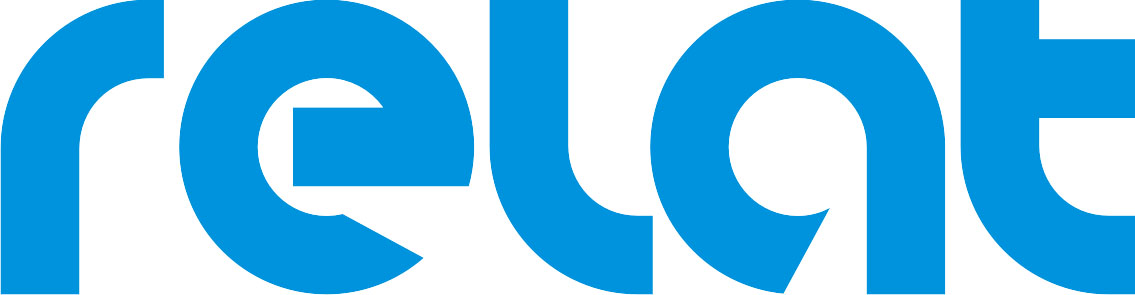 Relat Electronic Technology CO.,Ltd logo