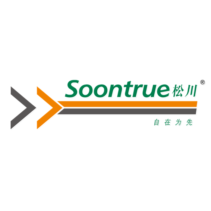 Shanghai Soontrue Machinery Equipment Co.,Ltd logo
