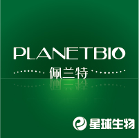 QINGDAO PLANTBIO CO,LTD logo