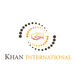 khan International logo