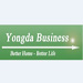 Shandong Yongda International Trade Co., Ltd. China logo