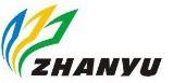 Zhejiang Longyou Zhanyu Acrylic Co.,Ltd. logo