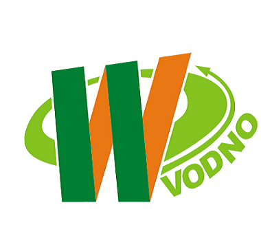 Shenzhen Vodno Technology Co.,Limited logo