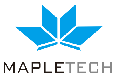 MAPLETECH (HK) INDUSTRIAL CO., LIMITED logo