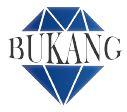 BUKANG COSMETIC CO., LTD logo