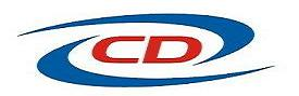 Chunda Electronic Technology Go.,Ltd logo
