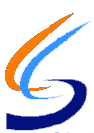 San(Qingdao) Machinery Co.,Ltd logo