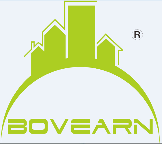 Bovearn Decorative Material Co.,Ltd logo